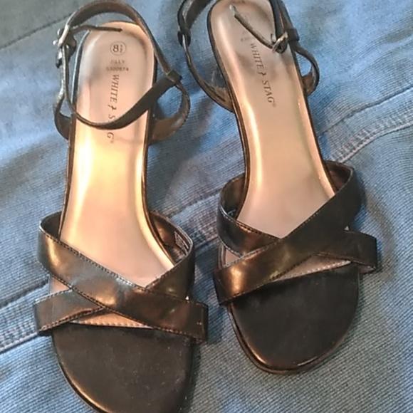 b3865980f8d19 Dressy sandals